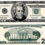 アメリカドルの使い方
