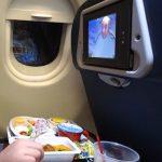 国際線 飛行機の選び方