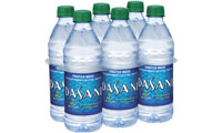 dasani_water_web_picture