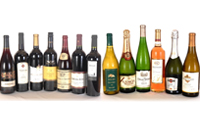 gifts_classic-wine-package2_200px