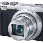 旅行カメラに高倍率ズームは必要か