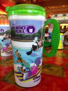 Rapid-Fill-mug