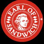 Earl of Sandwich (アール・オブ・サンドイッチ)