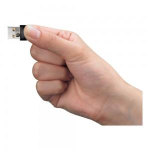 USBタイプWI-FI親機