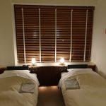 TDRのオフィシャルホテル・サンルートプラザ東京