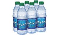 dasani_water_web_picture