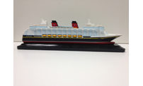 merch-3100-dream-ship-figurine