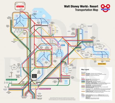 wdw-transport-map