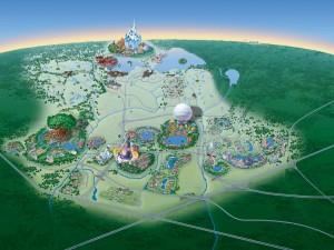 propertymap2